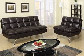 sofas center twin size sleeper sofa youtube chairs for saletwin