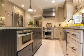 small kitchen remodeling ideas for 2016 great best way to design a kitchen kitchen and decor about kitchen