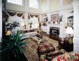 Frank Betz by Castlegate House Floor Plan Frank Betz Associates