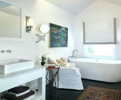 nautical bathrooms decorating ideas nautical bathroom mirror coastal bathroom ideas photos impressive