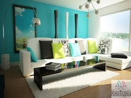 living room wall decor 2017 grasscloth wallpaper how to decorate