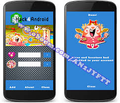 crush saga apk hack crush saga hack tool android password