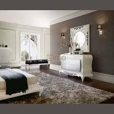 chambre moderne blanche meuble chambre moderne chambre a coucher maroc metz 1132