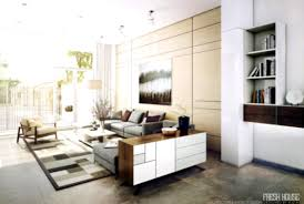 modern interior design inspiration of new home decor trends with