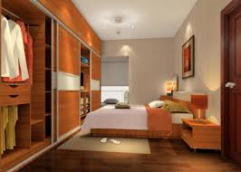 creative wardrobe interior designs decor modern on cool classy