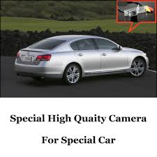 lexus gs tow bar compare prices on lexus 430 2005 online shopping buy low price