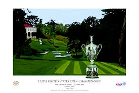 100th california state amateur at the famed lake course at the