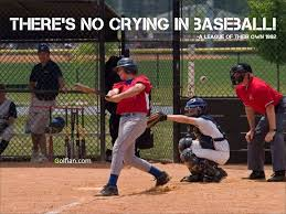 Bench Warmers Quotes 75 Short Baseball Quotes Images U2013 Famous Motivational Sports