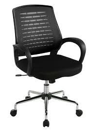 Emperor Computer Chair Furniture Home Nilkamal I Venus Computer Chair Sdl Bdc Modern New