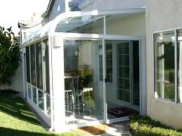Enclosed Patio Design Enclosed Patios Gallery Of Best Ideas About Small Enclosed Porch