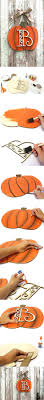 close for thanksgiving signs new great new wooden fall sign shaped like a pumpkin and