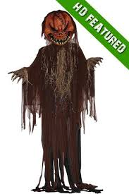 full body halloween props and haunted house props the horror dome