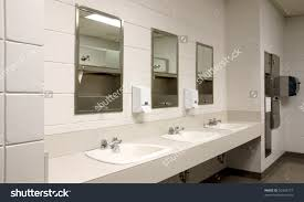 bright idea bathroom sinks elementary sink with 2 faucets