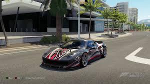 Forza Horizon 3 Livery Contests - forza horizon 3 livery contests 44 contest archive forza