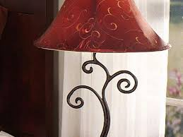 Bright Lamps For Bedroom Cute Concept Bedroom Pendant Light Fixtures Laudable Bedside
