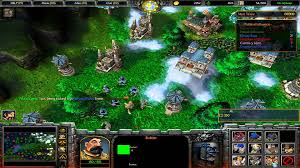 Map Of Europe Game by Warcraft 3 Custom Maps 8 Lords Of Europe Youtube