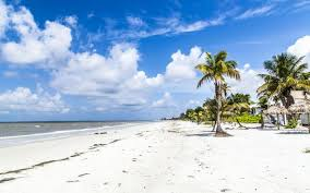 Fish House Fort Myers Beach Reviews - fort myers vacation rentals from 55 hometogo