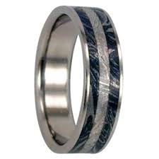 wood mens wedding bands 8mm tungsten carbide with 4mm hawaiian koa wood inlay k117m at mwb