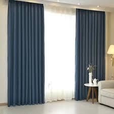rideau de fenetre de chambre rideaux pour fenetre de chambre rideaux pour fenetre