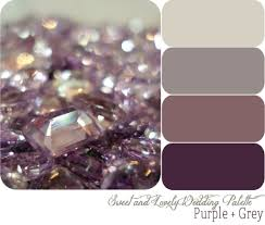 Bedroom Design Purple And Grey Purple Grey Bedroom Descargas Mundiales Com