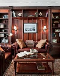 home design guys 113 best cave study bar etc images on home ideas