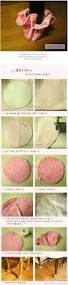 Gute G Stige K Hen 25 Einzigartige Stuhlhussen Nähen Ideen Auf Pinterest