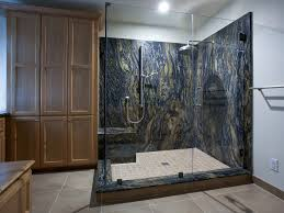 Average Cost Of Remodeling A Small Bathroom Bathroom Remodeling Portfolio Valley Home Builders