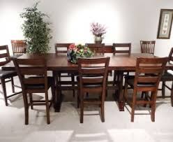 browsing dining room bailey u0027s furniture bailey u0027s furniture
