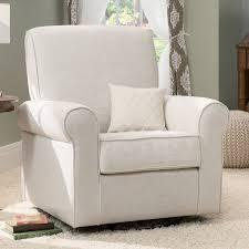 swivel glide chair delta children avery swivel glider reviews wayfair