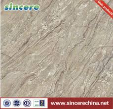 Installing Marble Tile Installing Marble Wall Tile Composite Marble Tile Buy Installing