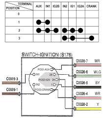 100 hella 500 wiring diagram amazon com hella 005750991 500