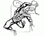 spiderman colouring pages children32a9 coloring pages printable