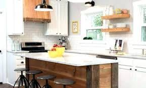 faire sa cuisine pas cher faire une cuisine pas cher faire une cuisine pas cher cuisine pas
