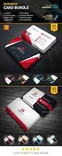 Adobe Illustrator Business Card Template With Bleed 4274 Best Logo Images On Pinterest Business Card Design