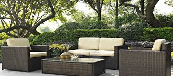 Wicker Patio Furniture Clearance Walmart Furniture Cheap Patio Furniture Sets Under 200 Cast Aluminum
