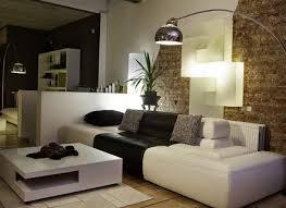 dekoideen wohnzimmer design deko ideen wohnzimmer modernste on ideen mit dekoideen