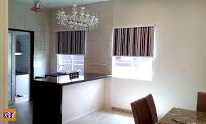 window blinds shades gt indoor curtain design malaysia