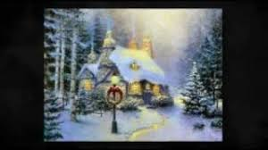 a classic christmas blend jango com