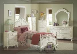 victorian modern furniture bedroom victorian furniture company reproduction victorian