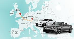 peugeot car hire europe europe car hire guide sixt rent a car
