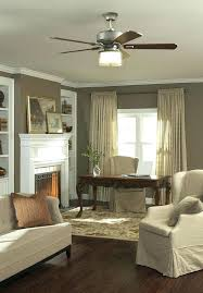 Ceiling Fan For Living Room Living Room Ceiling Fan Team300 Club