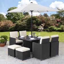 Wicker Patio Furniture Ebay Outdoor Rattan Garden Furniture Ebay Modern Patio