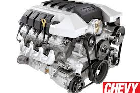 corvette engines for sale performance chevy ls engine comparison chevy high performance