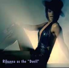 occult and prophetic messages in rihanna u0027s umbrella