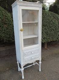Repurposed Furniture Before And After by Repurposed Furniture Reuse Repurpose Upcycle