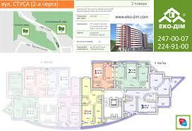100 nec floor plan landstar marketplace konover south