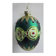 45 best egg ornaments images on