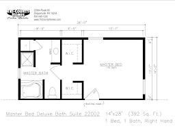 over the garage addition floor plans bedroom addition master bedroom addition plans bedroom addition
