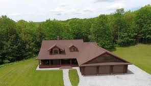 Lot House Real Estate In The Berkshires Stone House Properties