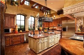 tuscan italian kitchen decor style kitchen designs the luxury
